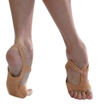 Capezio Lyrical Dance Shoes