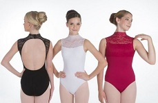 suffolk dancewear