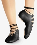 so danca md02 gabriella ghillie irish dance shoe
