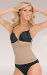julie france leger jf010 tummy shaper