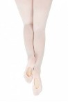 capezio 1821 ultra soft hip rider transition tight