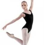 bloch l5415 adagio pinch front tank leotard,bloch adagio pinch front tank leotard,bloch 5415,tank leotard,tank basic leotard,bloch leotard,ballet leotard,lace leotard,,ballet leotards,leotard,leotards,dance leotard,dance leotards,adult leotards,adult leotard,fashion leotard