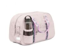 capezio b76c hanami duffle bag for kids,dance duffel bag,dance duffle,girls dance duffle bag