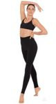 eurotard 34942,eu 34942,34942,adult leggings,leggings