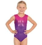 eurotard 3209 child rhythmic moves  leotard,eu 3209