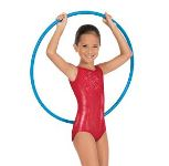 eurotard 29189 stardust leotard,eu 29189,29189,child gymnastics leotard