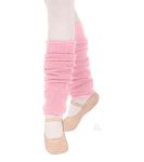 eurotard 2627 adult knit leg warmer,legwarmers for ballet