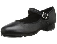 capezio 3800 adults mary jane tap shoes