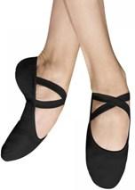 60ef6599e8cd6a Dance Fashions Superstore - Bloch Men s Ballet Shoes