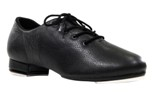 so danca ta68 adults  leather phonenix  tap shoe