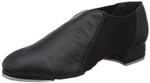 so danca ta52 adults  slip on  tap shoe