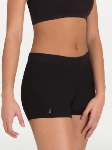 body wrappers 9105 coretech adult compression  short