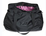bloch a310 multi-compartment tote bag