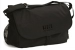 bloch a312 dance bag