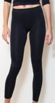 AMB Design 1400 perfect seamless long leggings