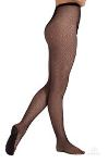 eurotard 213 adult professional fishnet tights