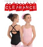 eurotard 44664c  child microfiber princess seam camisole leotard