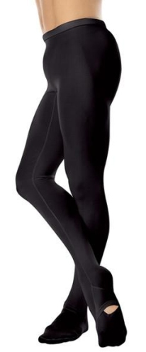 102e091b2d78f body wrappers m92 mens seamless convertible dance tight,jazz tight,mens  tight,mens jazz pants