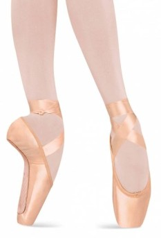 bloch s2131l serenade pointe shoes