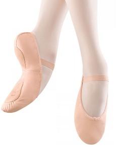 girl ballet shoe,girls ballet flats