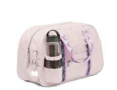 Capezio B76c Hanami Duffle Bag For Kids