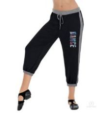 eurotard 48885 dance pants, eu 48885, eurotard 48885