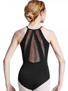 bloch l8830 jubilee leotard