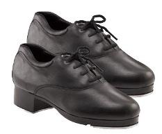 97b4f505110d capezio k543 classic tap shoe