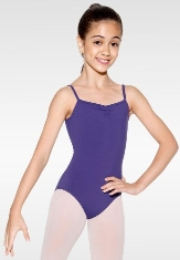 400b6b0595b8 so danca sl05 steffi child camisole leotard,camisole leotard,leotard ...