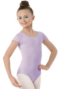 bloch cl5602 childs essential cap sleeve leotard