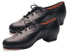 bloch s0301m mens jazz tap shoe