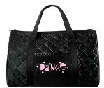 hip hop dance bags