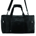 Men's/Boy's Dance Bags