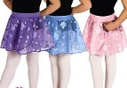 Children's Skirts