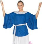 Praise Dancewear - CLEARANCE ITEMS