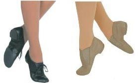 Worship Dancewear - CLEARANCE SHOES